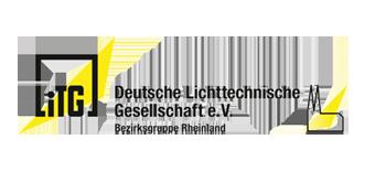 LiTG - Lichterlebnistage 2021 Köln