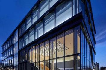 """Workshop """"Modernes Licht für Gebäude nachhaltig und auf den Nutzer ausgerichtet"""""""